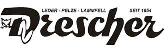 Drescher | Leder | Pelze | Trachtenmode | Würzburg